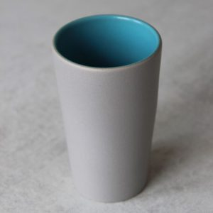 Anything from Germany - Handcrafted Mugs